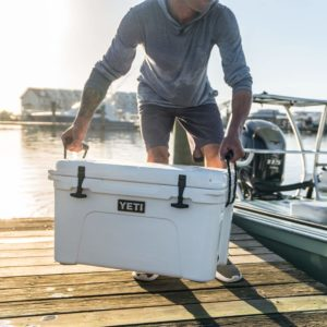 Best Marine Fishing Cooler