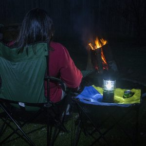 Best Battery Powered Lantern for Camping1