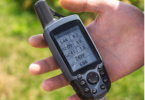 Best GPS for Hiking and Hunting