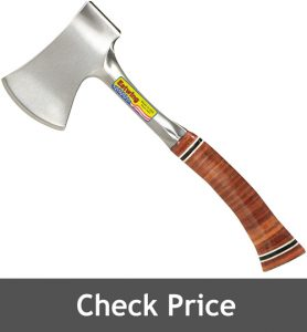 stwing Sportsmans Axe